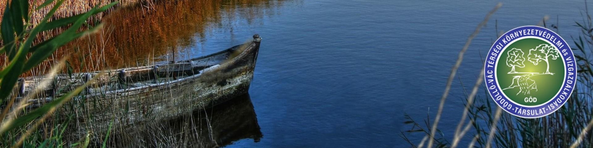 Gödöllő-Vác Térségi Környezetvédelmi, Beruházó és Szolgálató Vízgazdálkodási Társulat